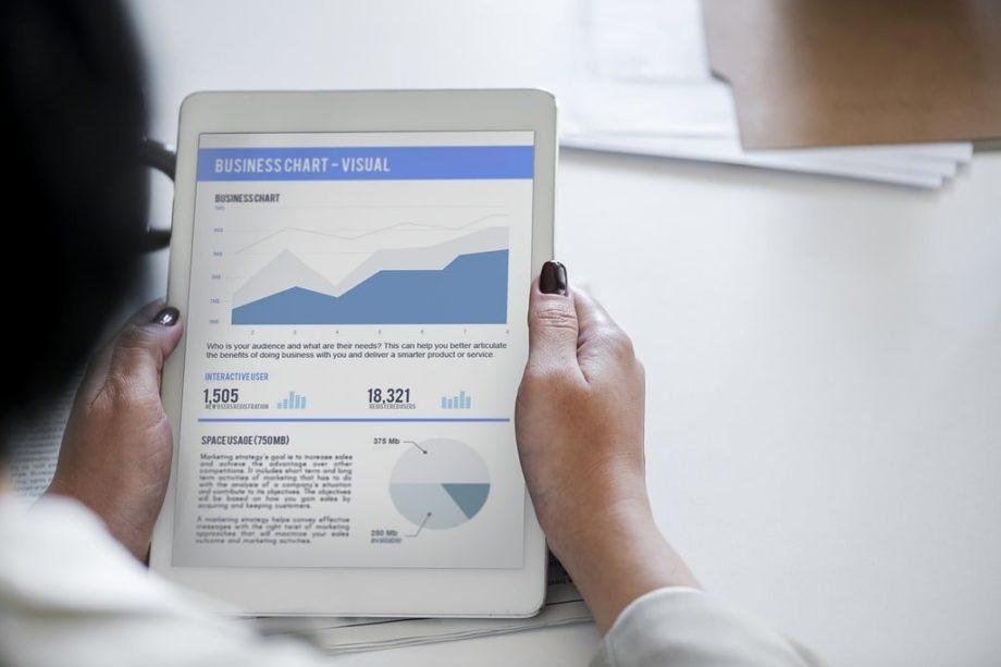 Webmarketing : le guide pour réussir sa stratégie