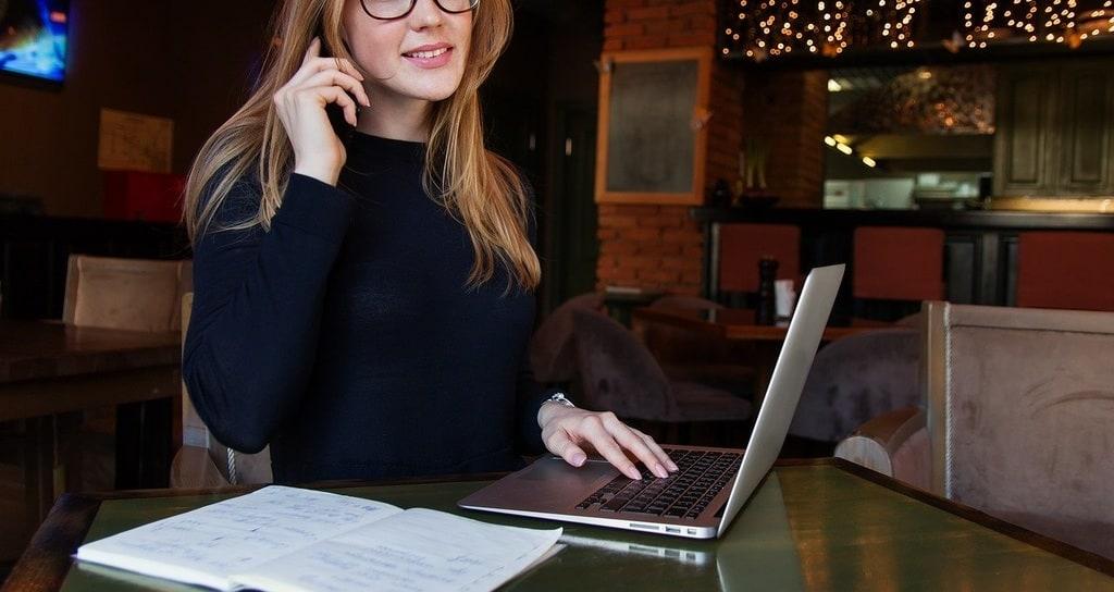 Les clés pour réussir son projet webmarketing